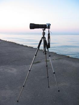 500mm-4.JPG
