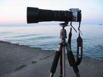 500mm-5.JPG