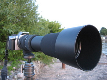 500mm-6.JPG