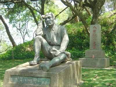 HK2011-2.jpg