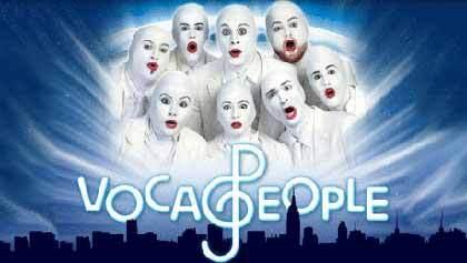 Voca-People1.jpg