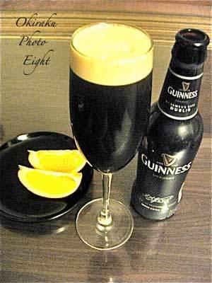 a-Beer10-2.jpg