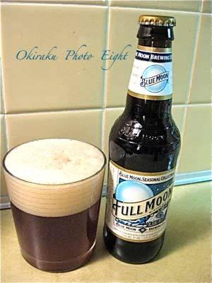 a-Beer10-3.jpg