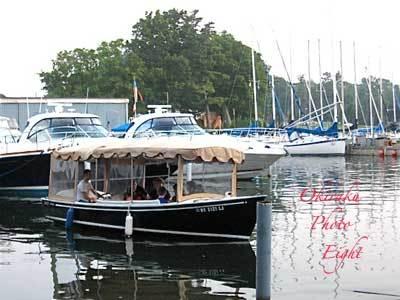 a-BoatH11-12.jpg