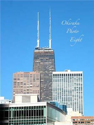 a-ChicagoB12-1.jpg