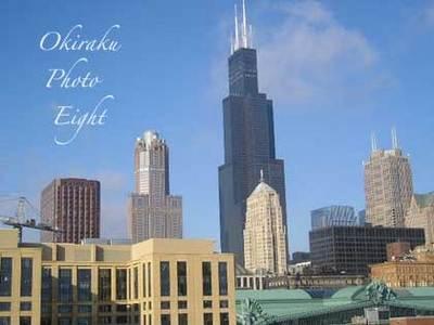 a-ChicagoB12-10.jpg
