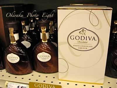 a-Godiva11-2.jpg