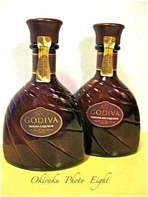a-Godiva11-6.jpg