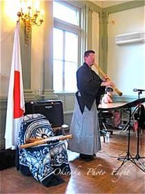 a-Japanday11-29.jpg