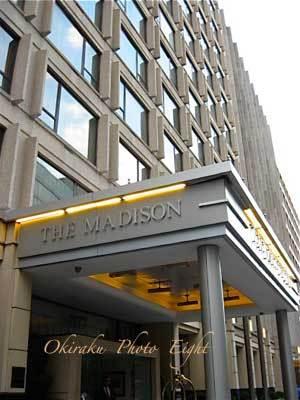 a-Madison11-1.jpg