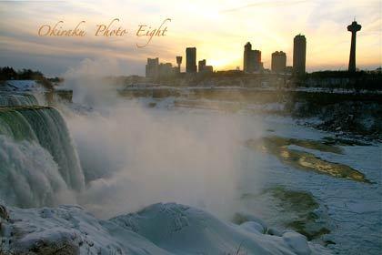 a-NiagaraF11-12.jpg