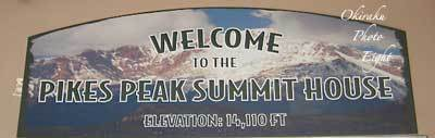 a-Pikespeak10-34.jpg