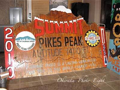a-Pikespeak10-35.jpg