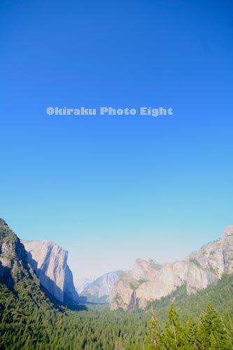 a-YosemiteD12-1.jpg