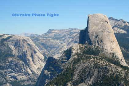 a-YosemiteD12-2.jpg