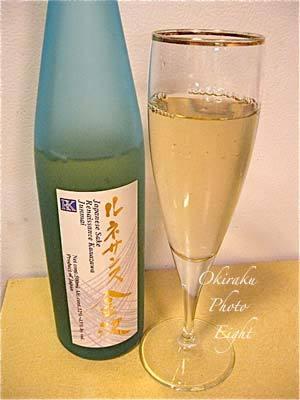 a-nihonsake11-7.jpg