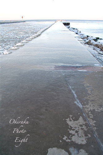 a-ohasugo09-4.jpg