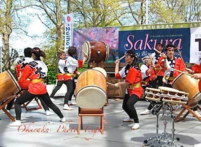 a-sakuramaturiNY12-35.jpg