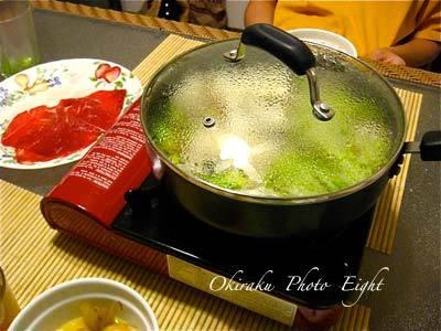 a-sukiyaki09-5.jpg