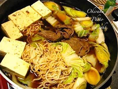 a-sukiyaki09-6.jpg
