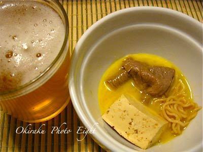 a-sukiyaki09-7.jpg
