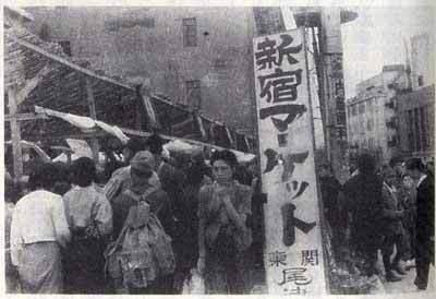 a-umayadoburogu1.jpg