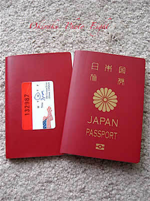 c-taisikan09-5.jpg