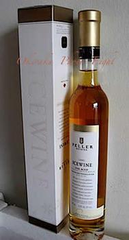 c-wine09-10.jpg