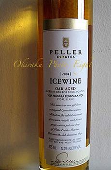 c-wine09-9.jpg