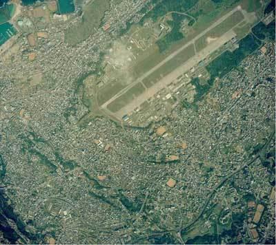 futenmakiti2005.jpg