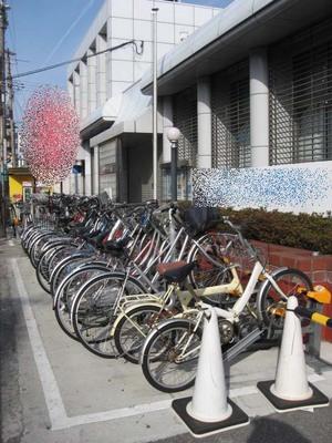 j-ekimaejitensya1.jpg