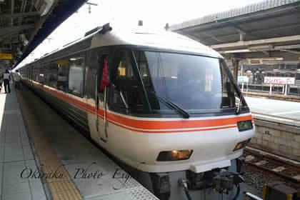 j-hidaJR09-1.jpg