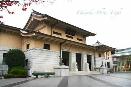 j-yasukuni09-10.jpg