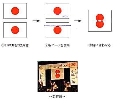 kokkibujyoku11-2.jpg