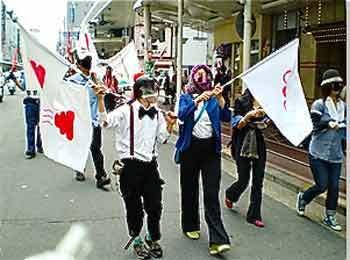 kokkibujyoku11-6.jpg
