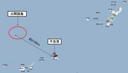 okinawamamore.jpg