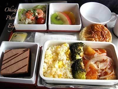 t-hikouki10-3.jpg