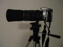 500mm-1.JPG