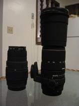 500mm-8.JPG