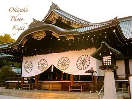 J-YasukuniJ11-1.jpg