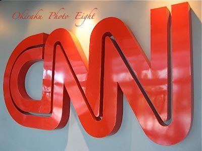 a-CNN10-10.jpg