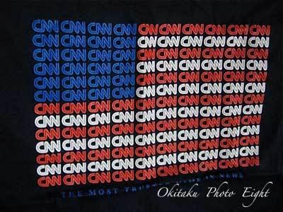 a-CNN10-2.jpg