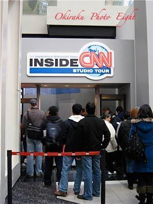 a-CNN10-5.jpg