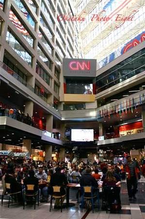 a-CNN10-6.jpg