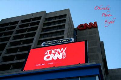 a-CNN10-8.jpg