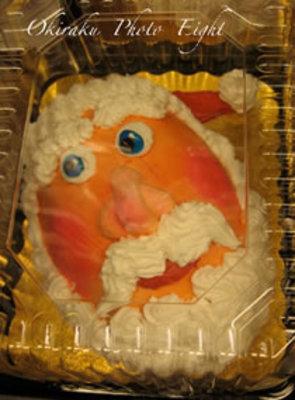 a-Ccake2.jpg