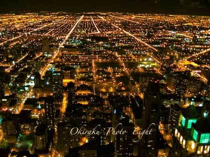 a-ChicagoB12-6.jpg
