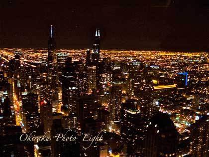 a-ChicagoB12-7.jpg