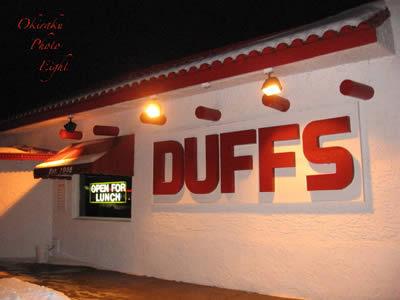 a-Duffs09-2.jpg