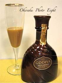 a-Godiva11-7.jpg